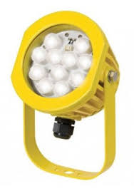 led loading dock lights led loading dock light fixtures shop great prices and selection