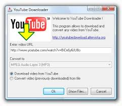 download youtube software for pc windows phone gadgets and windows pc apps development youtube