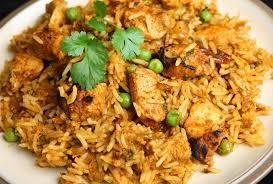 cuisine de la r nion bien manger à la réunion tout savoir sur la cuisine locale
