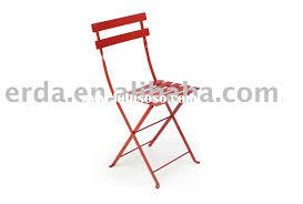 Outdoor Rocking Chair 7 U2013 Wooden Folding Patio Furniture Modrox Com