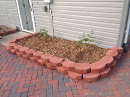 Diy Patio With Pavers Diy Paver Patio Ideas Laura Williams