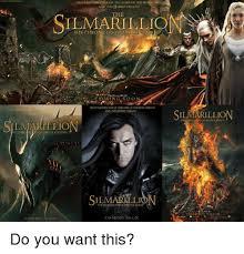 The Hobbit Meme - 25 best memes about the hobbit the hobbit memes