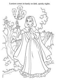 princess belle coloring pages disney disney princess