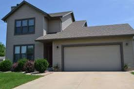 custom home plans for sale custom home plans for sale homes tips zone home furnitures