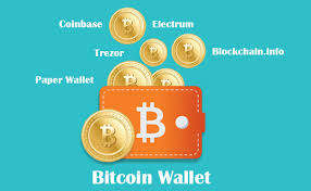 bitcoin info finding the best bitcoin wallet for you bitconnect
