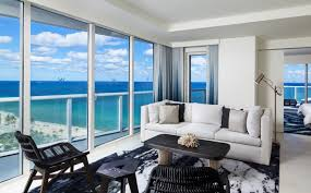 Home Design Show Ft Lauderdale by Ft Lauderdale Accommodation Oasis Oceanfront Suite W Fort