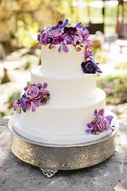 wedding cake fondant wedding cake flavors how to the cake flavor combo