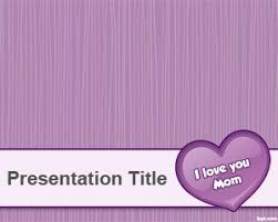 powerpoint templates free download heart free heart powerpoint templates