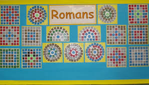 ideas for ks2 roman project image result for roman art projects for children celebrate our