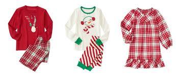 gymboree pajama sale 15 free shipping a