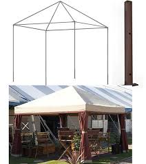 Free Standing Awning Awning Tents Free Standing Awning Tents