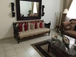 amazing pakistani sofa set home decoration ideas designing amazing
