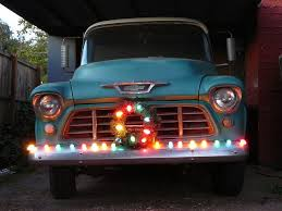 how to put christmas lights on your car 54 best christmas rides images on pinterest merry christmas love