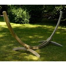 wonderful inexpensive hammocks with stands how to build a hammock