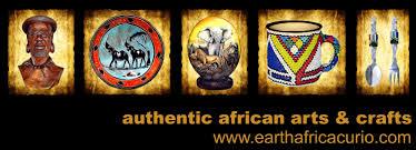 african arts crafts curios u0026 beadwork youtube