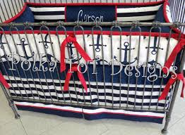 Navy White Coral Gray Bedroom Nursery Beddings Navy And Grey Master Bedroom Together With Navy