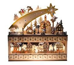 nativity advent calendar countdown to christmas 15 advent calendars apartment therapy