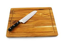 cutting board plates what is the best cheese board for a cheese snob cuttingboard