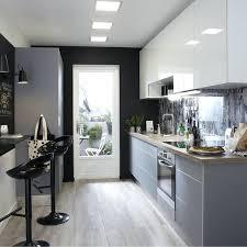 element de cuisine gris element de cuisine gris meuble de cuisine gris delinia