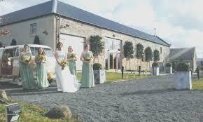 east wedding venues wedding venues outside barn best of top 5 east wedding venues