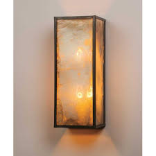 Non Electric Wall Sconces Electric Lighting Non Electric Wall Sconces Non