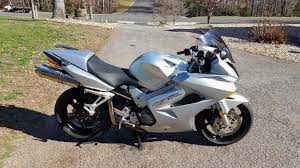 honda interceptor vfr800 motorcycles for sale
