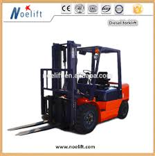 tcm forklift service manual tcm forklift service manual suppliers