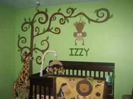 18 best baby nursery images on pinterest nursery ideas church