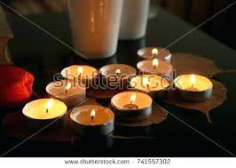 floating tea lights walmart round candles ball candles walmart canada besthomedecorationtrends