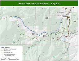 Usda Home Search Pike And San Isabel National Forests Cimarron And Comanche