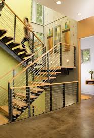 111 best entries u0026 stairs images on pinterest stairs