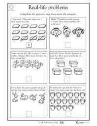 number story worksheets free worksheets library download and