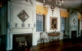 american colonial architecture american georgian interiors mid eighteenth century period rooms