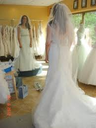 wedding dress factory outlet show me your bargain wedding dresses weddingbee