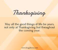 thanksgiving messages happy thanksgiving images wishes 2017