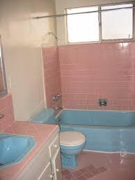 Pink Tile Pink Tile Bathroom Upload Photos For Url