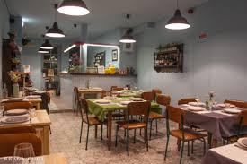 modern retro kitchen in palo alto by danenberg design retro