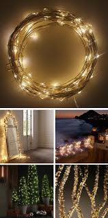 christmas christmas light ideas buyers guide for the best