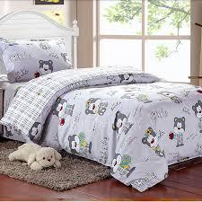 Discount Girls Bedding by Zebra Print Girls Bedding