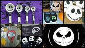 Nightmare Before Christmas Room Decor 25 The Nightmare Before Christmas Ideas