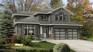 Home Hardware Design Centre Midland by Beaver Homes And Cottages Madison