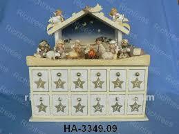 nativity advent calendar nativity advent calendar lookup beforebuying