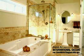 Bathroom Tile Design Software Tiles Bathroom Tile Wall Idea Half Ideas Bathroom Design