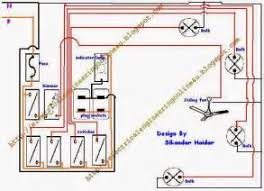 28 wiring a diagram wiring electric radiator fans anandtech