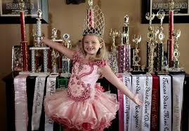 Toddlers And Tiaras Controversies Business Insider - conroe girl featured on toddlers tiaras houston chronicle