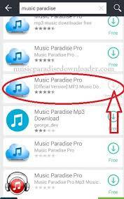 paradise pro apk paradise pro apk