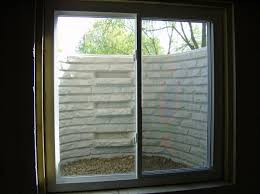 egress window pictures egress window as the solution of giving