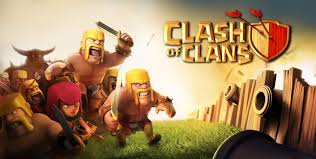 clash of clans hack apk tool get free unlimited gems android ios