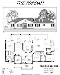 South Florida House Plans Floor Plan Options The Cottage Company