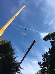 eastern crane hire easternchire twitter